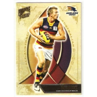 Pinnacle Sports Australia