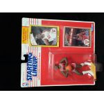 1990 NBA Kenner Starting Lineup Michael Jordan