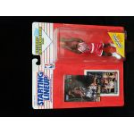 1992-1993 NBA Kenner Starting Lineup Michael Jordan